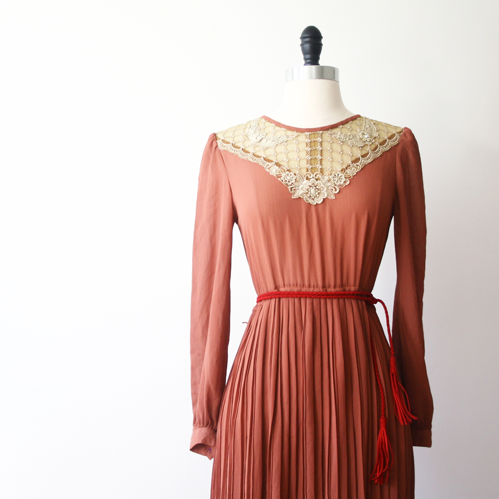 japanese vintage dress japan vintage dresses and
